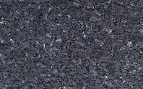 Blue Pearl Granite 187 Blue Pearl Lg
