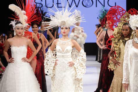 11 year old designer noa sorrell makes runway debut see 11 year old designer noa sorrell makes runway debut see
