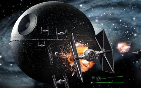 Outer Space Rug Tie Fighter Wallpapers Wallpaper Cave