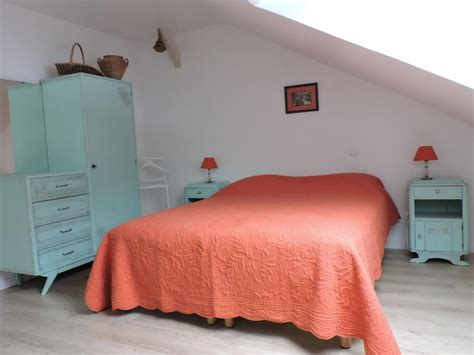 chambre d hotes verdun les coffinottes chambres d h 244 tes verdun en meuse