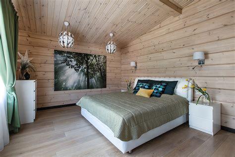 schlafzimmer graue wand modern cottage by noviy dom 171 homeadore