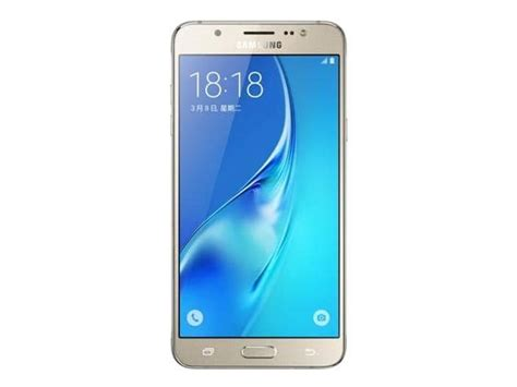 j samsung galaxy samsung galaxy j7 2016 price specifications features comparison