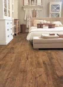 Beautiful Hardwood Floors Beautiful Wood Or Laminate Flooring Reclaimed Oak Floors