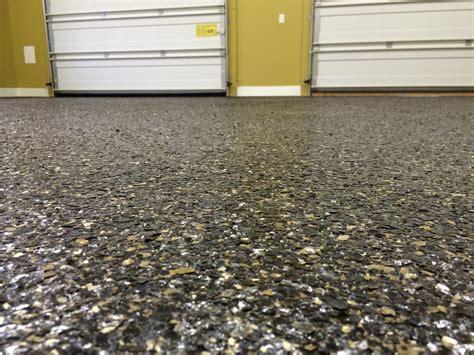 epoxy flooring vs vinyl flooring 28 images vinyl chip epoxy photos decorative concrete of