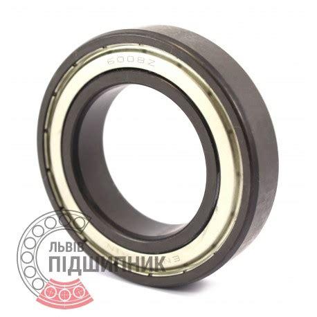 6008 Zz Bearing Abc groove 6008 enc zz 330 c brl groove bearing price photo description