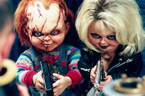 chucky the killer doll chucky chucky the killer doll photo 25650904 fanpop