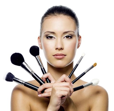Make Up Artistry makeup lessons cairns hair and makeup artistry