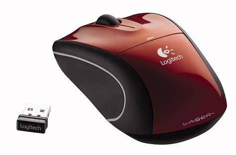 Wired Mouse Deli 3715 logitech v450 nano mouse driver