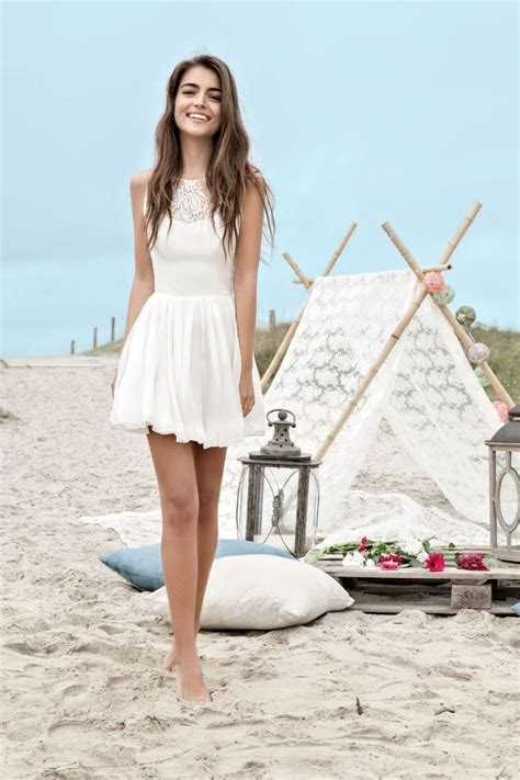 Robe De Mariée Strassen - 65 best images about robe de mari 233 e wedding dress on
