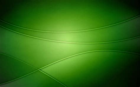 background green green backgrounds wallpapers wallpaper cave