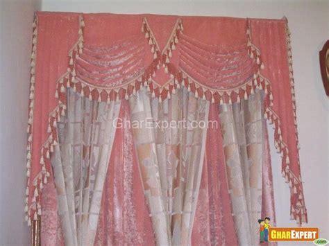 Curtain Toppers Styles Curtain Toppers Styles 28 Images Valance Curtains
