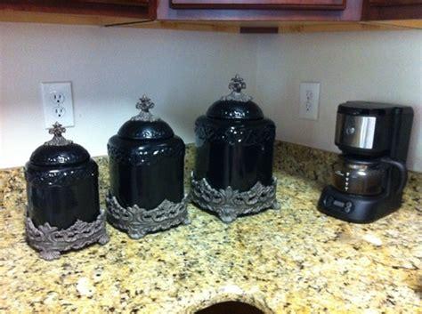 drake kitchen canisters amazon com drake design 3454 large canister 3 piece set