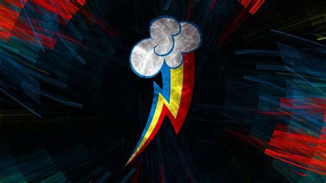 cool my rainbow dash wallpapers wallpaper cave