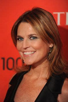 savannah guthrie hair color hair on pinterest natalie morales caramel highlights