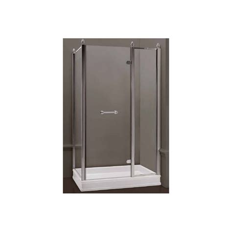 Bathroom Shower Cabins Bath Bath Dorset Bathroom Shower Cabins
