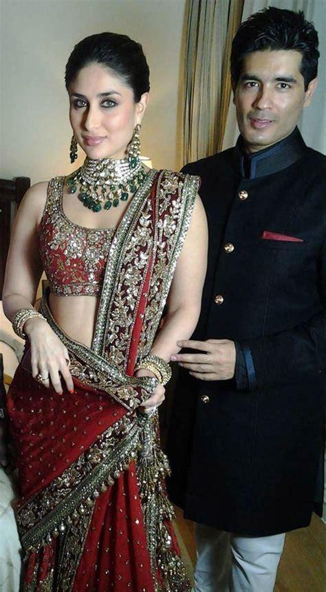 Latest Kareena Kapoor wedding Picture   Saif Ali Khan
