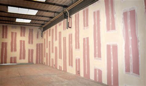 controsoffitto rei 120 prezzi antincendio pareti controsoffitti tonamenti