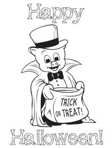 trick treat piggly wiggly