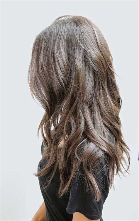 long hair short layers pictures of color cuts and up 35 long layered cuts hairstyles haircuts 2016 2017