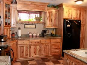 rustic white kitchen cabinets 2 gallery image and wallpaper