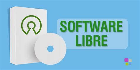 imagenes de software libres cobaqroo