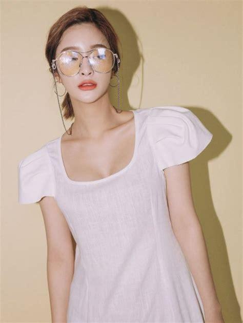 pintrest wide stylenanda wide cap sleeve mini dress fashion by