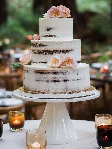 unique wedding cakes the prettiest wedding cakes we ve