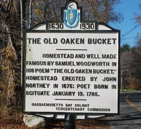 the oaken the story of an at war books lucky to live in scituate scituate basketball