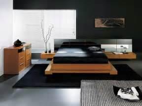 King Size Bed Frame Living Spaces Bedroom Design Inspiring Photos And Design Ideas