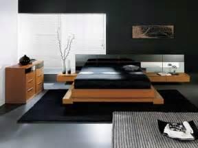 7 most important interior design principles freshome com 29 searchome