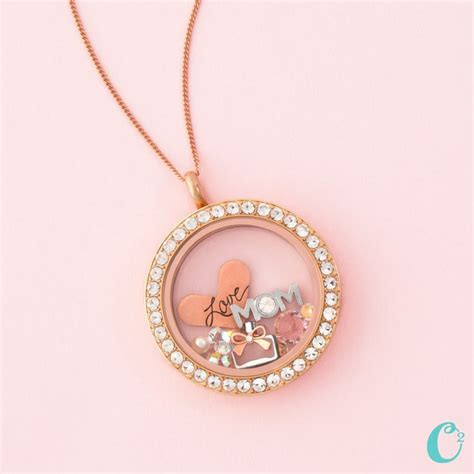 Origami Owl Wedding Locket - 3921 best lockets images on living lockets