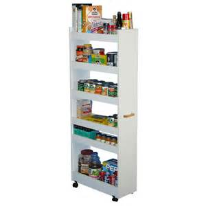 roll out pantry venture horizon thin man roll out pantry white 4036 11wh