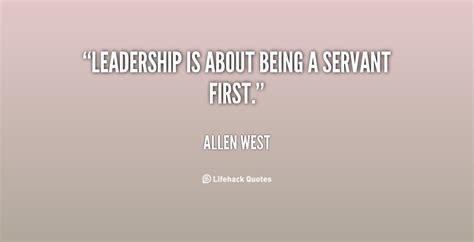 movie quotes on leadership servant leadership quotes in movies quotesgram