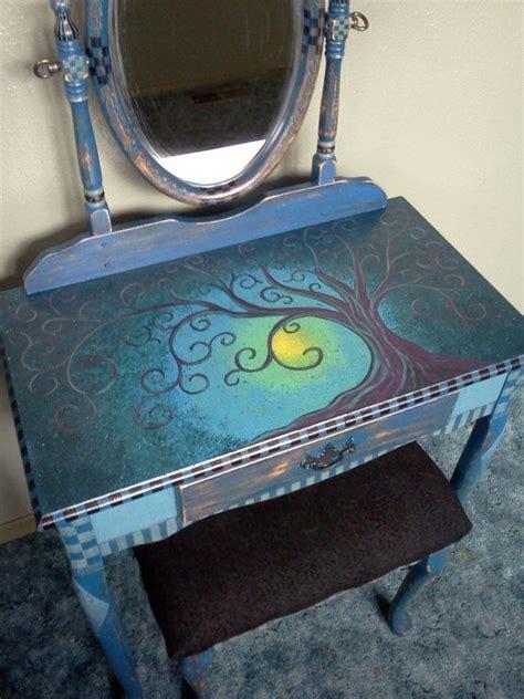 wicker elephant tisch painted furniture upgrades m 243 veis