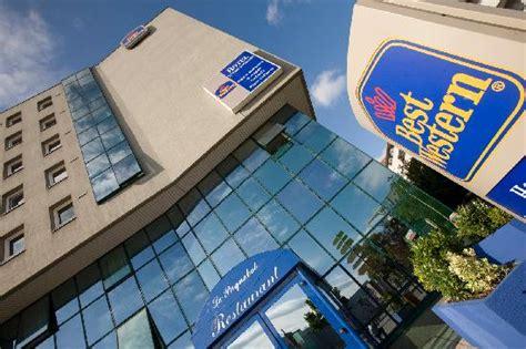 portiere di notte offerte di lavoro news lavoro nel turismo assunzioni negli hotel best