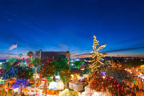 festival of lights in az events to fill your calendar