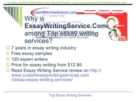 dissertation writing service custom dissertation writers service for school 187 order
