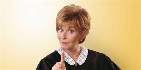 judge judy new hairstyle 17 best images about hair cuts i love on pinterest