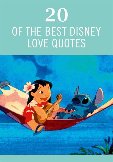 film citat quiz 20 of the best disney love quotes k 228 rlek citat och