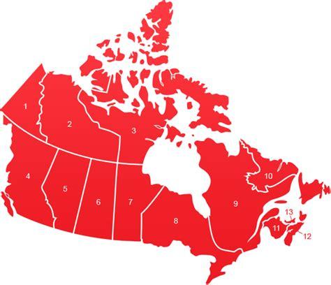 Find Canada Find A Club Kin Canada