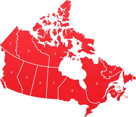 Finders Canada Find A Club Kin Canada