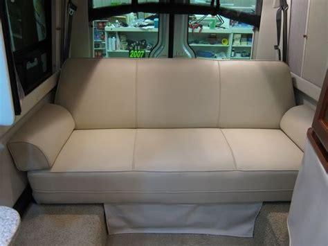 conversion sofa bed conversion sofa bed sofa bed seat singapore