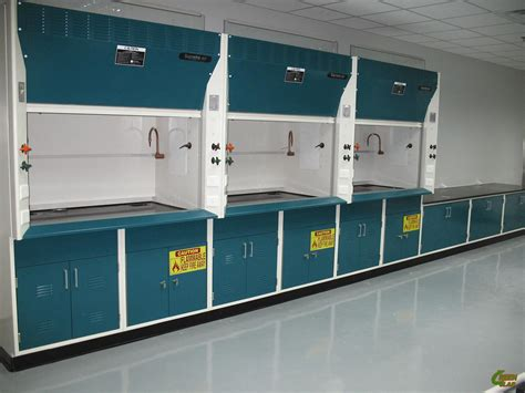 Shanghai Green Laboratory Co., Ltd.