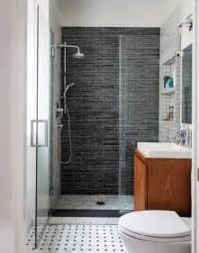 idea for small bathroom best 25 small bathroom designs ideas on small