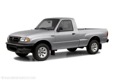 small mazda truck mazda truck reviews mazda truck review autobytel