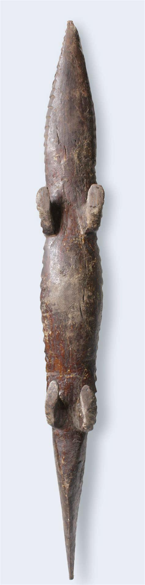 Suku Suku Animal suku krokodil ritual alligator crocodile animal figure