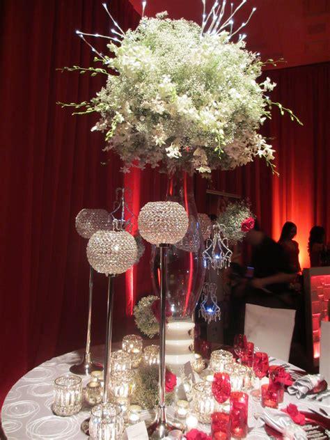 david tutera table centerpieces david tutera wedding centerpieces imgkid com the