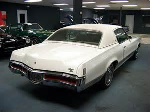 1971 Pontiac Grand Prix Sj For Sale 1971 Pontiac Grand Prix For Sale Conroe