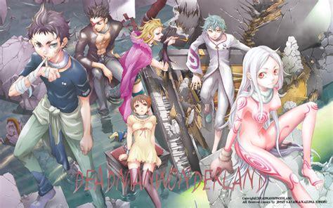 deadman list senji kiyomasa deadman zerochan anime image