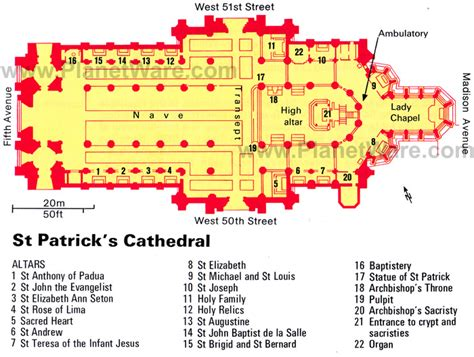 york minster floor plan york minster floor plan history book related images on